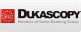 Logo Dukascopy Europe