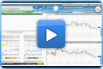StarOptions jumeler a forexagone Capture 1 semaine Video