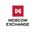 moscow exchange log_