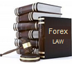 forex law logo forexagone