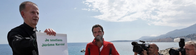 jerome kerviel trader
