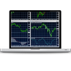 MT4 plateforme trading forex