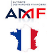 autorite des marches financiers forex