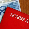 Forexagone_alternatives_payantes_au_livret_A