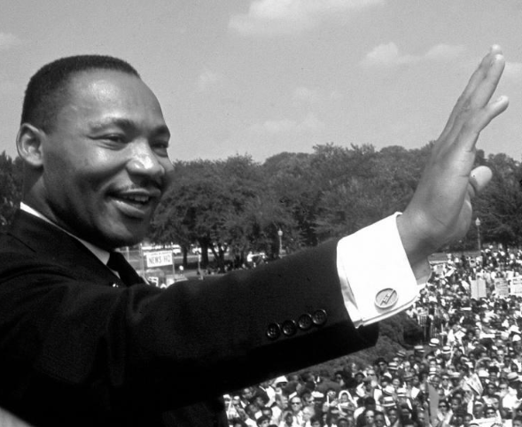 martin_luther_king_day_trading_forex