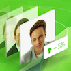 video_trading_social_copier_investissements_traders_etoro_broker_logo