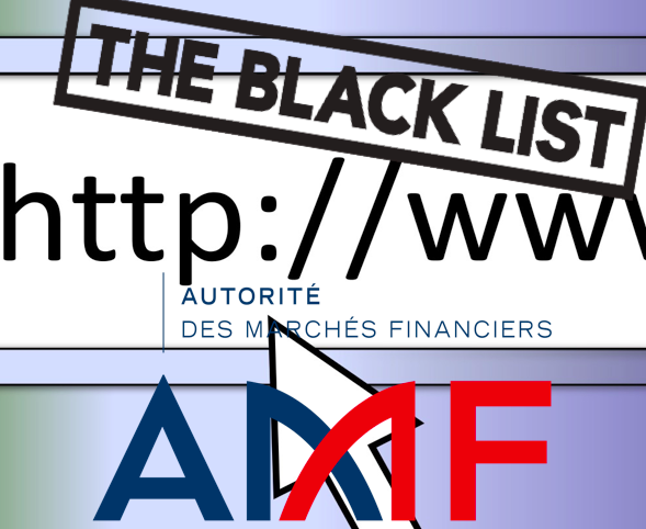 liste_noire_brokers_forex_AMF