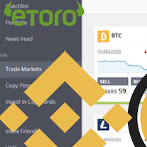 etoro_binancecoin_bnb_zcash_logo