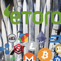 etoro_game_of_thrones_investir_cryptomonnaies_logo