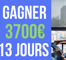 comment gagner 3700€ trading forex_logo