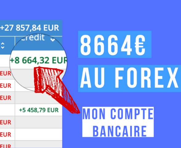 8000€_gains_day_trading_forex