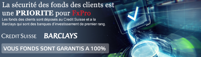 FxPro security