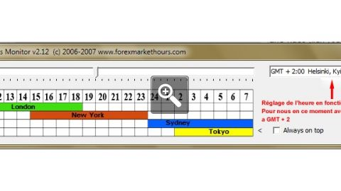 Forex market hours monitor v2.12.exe